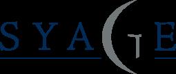 Logo SYAGE