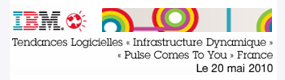 IBM Pulse Comes To You